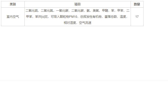 室内空气亚博体育app官方下载ios.png